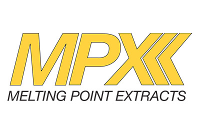 MPX