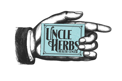 Uncle Herbs