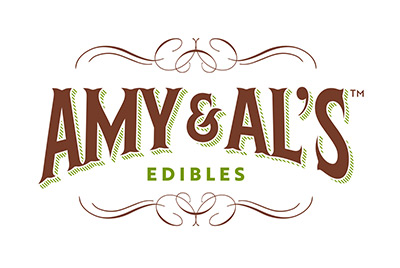 Amy & Als