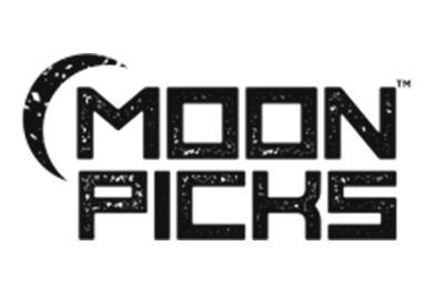 Moon Picks