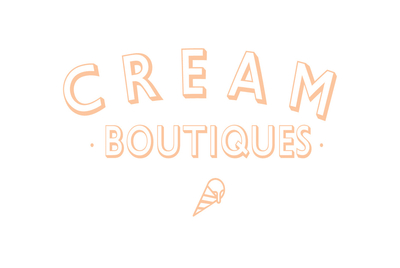 Cream Boutiques