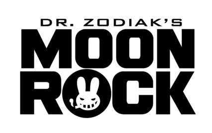 Dr Zodiaks Moon Rocks